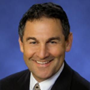 Dan Waggoner