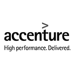 Accenture-Logos_bw