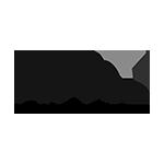 Avvo-Logo copy_bw