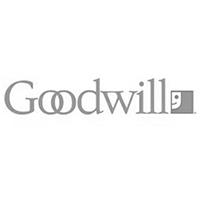 Good Will Logo