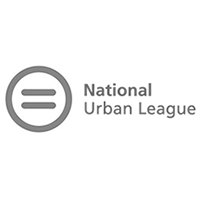 Urban League Logo