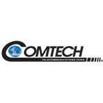 Comtech_logo_PR