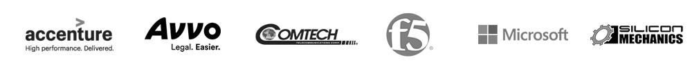 hiring-partners-banner