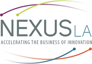 NexusLA logo