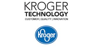 Kroger Tech.jpg