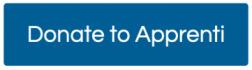 donate-to-apprenti-button2